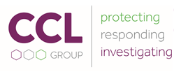 CCL Group Ltd